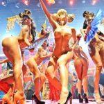 Los mejores Bares y Discotecas de Ibiza
